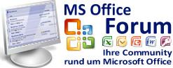 Link zum Excel-Forum